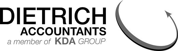 WJ Dietrich Accountants Pty Ltd, Accounting, Business, Tax, Condobolin